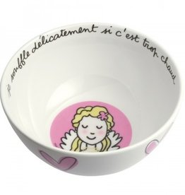 Petit Jour Paris Bol Princesse