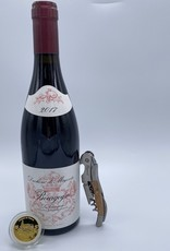 Assortiment vin et accessoires 1