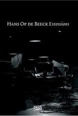 L-Hans op de Beeck Extensions