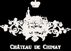 Le Château de Chimay asbl