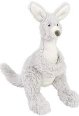 Happy Horse Happy Horse - Kangoeroe Kayo knuffel no. 1 - 20cm