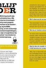 Uitgeverij Snor Uitgeverij Snor - Zoons! Een handleiding voor moeders