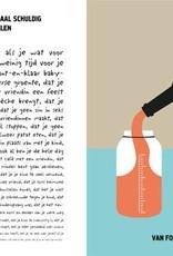 Uitgeverij Snor Uitgeverij Snor - Relax mama!