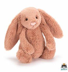 Jellycat Jellycat Bashful Bunny Apricot 18cm