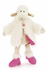 Jellycat Jellycat Furcoat Sheep