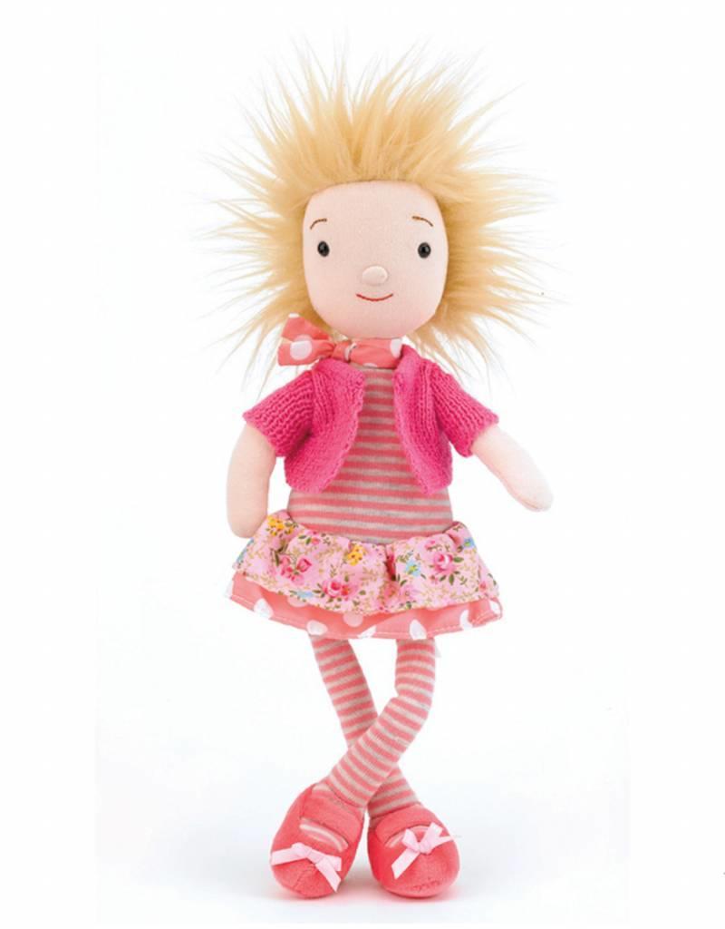 Jellycat Jellycat Jelly Belle Daisy