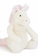 Jellycat Jellycat Bashful Unicorn Groot 51cm