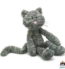 Jellycat Jellycat - Merryday kat 41 cm