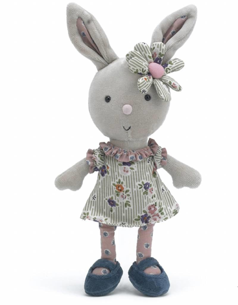 Jellycat Jellycat Gorgeous Girly Bunny