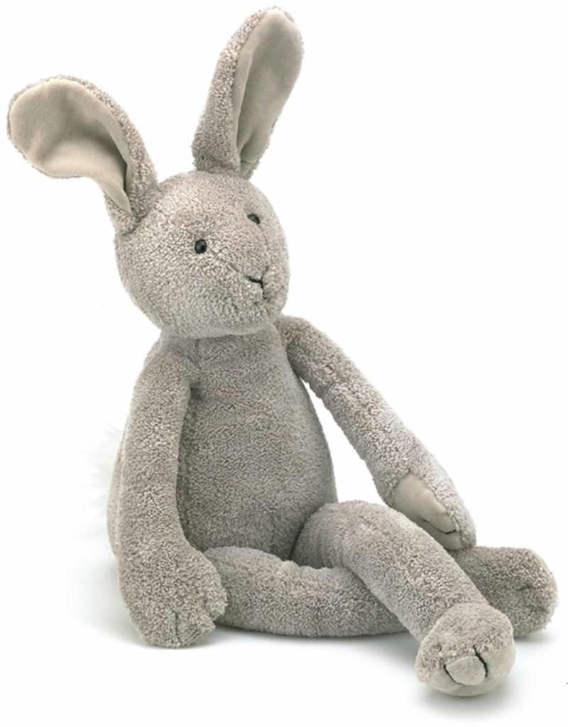 Jellycat Jellycat - Slackajack Bunny 33cm