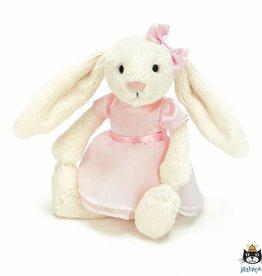 Jellycat Jellycat  Bella Bunny Ballerina 23cm