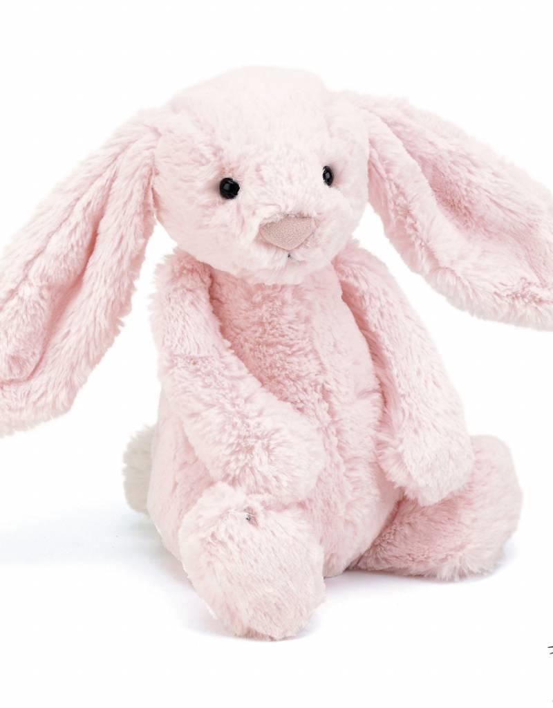 Jellycat Jellycat Bashful Bunny Pink 28cm