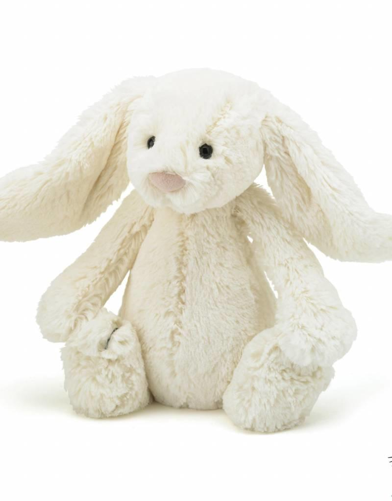 Jellycat Jellycat Bashful Bunny Cream 31cm