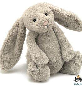 Jellycat Jellycat Bashful Bunny Beige 31cm (Laatste!)