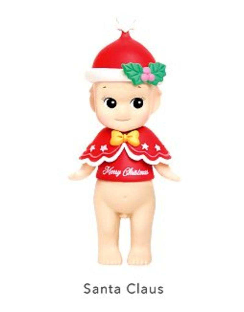 Sonny Angel Sonny Angel Kerstman 2016 (Santa Claus)