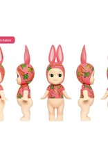 Sonny Angel Sonny Angel 8th Artist Collection Rabbit