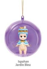 Sonny Angel Sonny Angel Christmas Ornament Laduree Ispahan Jardin Bleu
