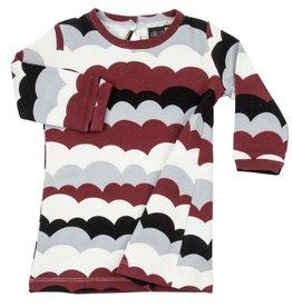 CarlijnQ | Nu -25% KORTING CarlijnQ Cloud Sweater jurk