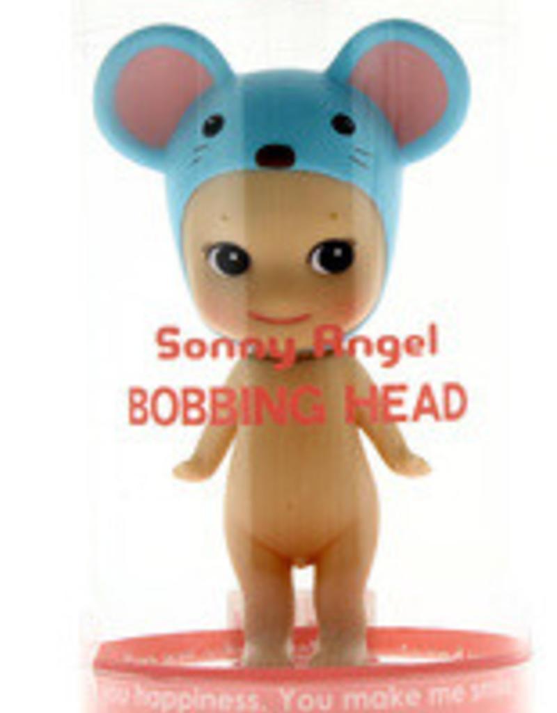 Sonny Angel Sonny Angel Bobbing Head Muis