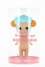 Sonny Angel Sonny Angel Bobbing head Schaap