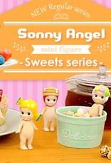 Sonny Angel Sonny Angel Sweets series Cookie