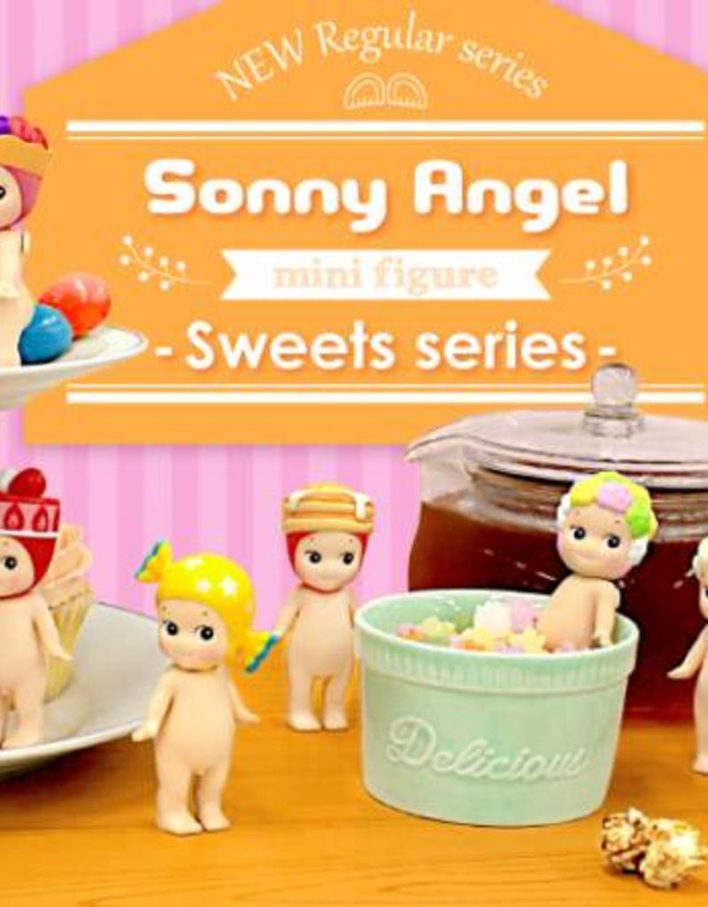 Sonny Angel Sonny Angel Sweets series Jelly beans