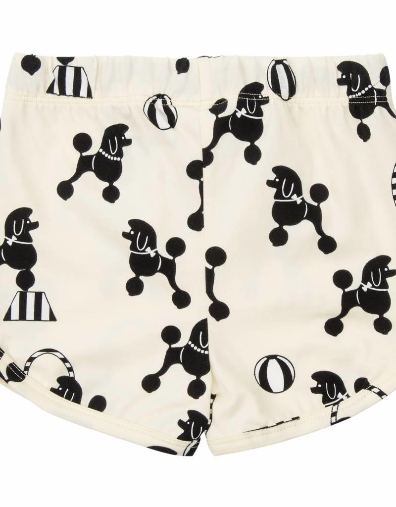 CarlijnQ | Nu -25% KORTING CarlijnQ poodles shorts