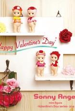 Sonny Angel Sonny Angel Rose Box (Valentine's Day series)