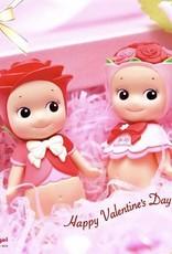 Sonny Angel Sonny Angel Rose Bouquet (Valentine's Day series)