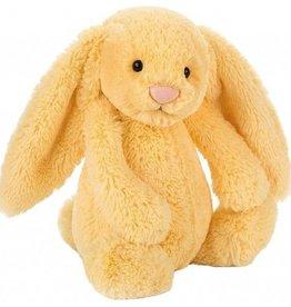 Jellycat Jellycat Bashful Bunny Lemon 31cm (Laatste!)