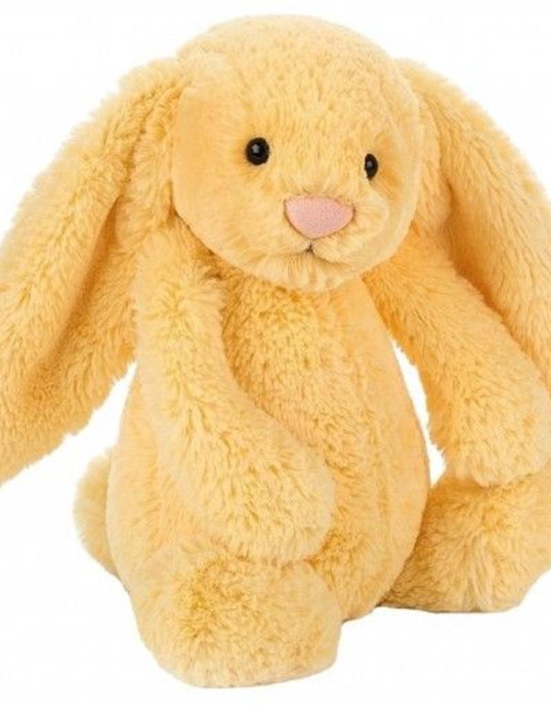 Jellycat Jellycat Bashful Bunny Lemon 31cm