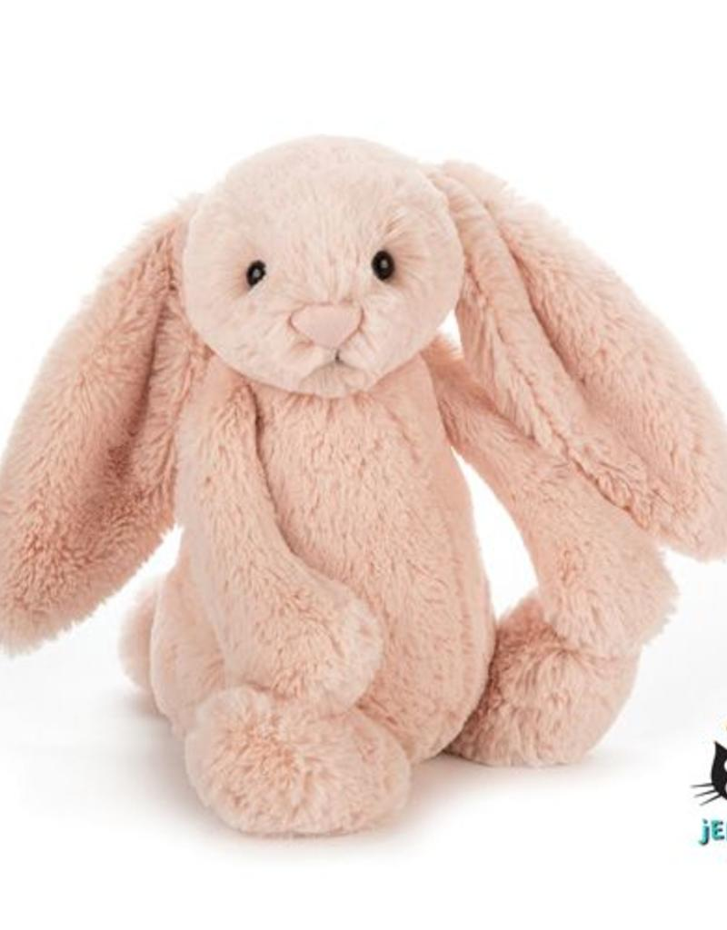 Jellycat Jellycat Bashful Bunny Blush 31cm