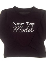 OUaPC OUaPC - Next top Model l/s
