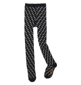 CarlijnQ | Nu -25% KORTING CarlijnQ maillot slide zwart/off-white