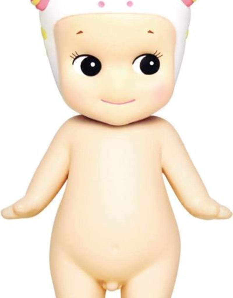 Sonny Angel Sonny Angel Special Color dieren serie 3
