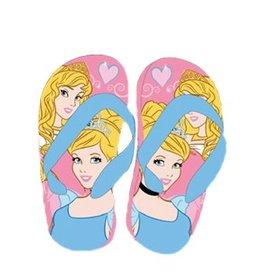 Disney Princess Teenslipper