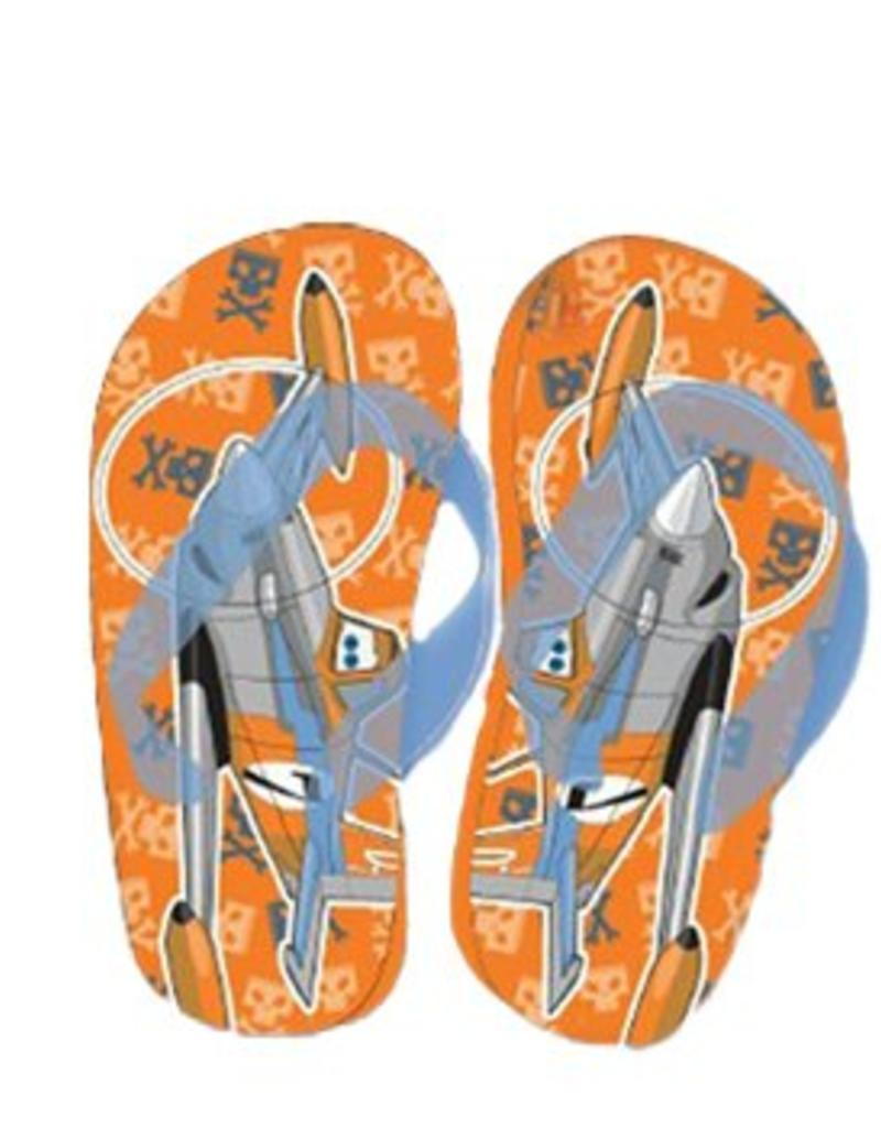 Disney Planes Teenslipper