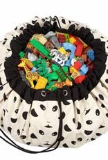 Play & Go Play&Go speelzak Panda by Eef Lillemor