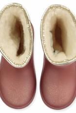 En-Fant En-Fant thermo regenlaarsjes Roze glitter (Limited Edition)