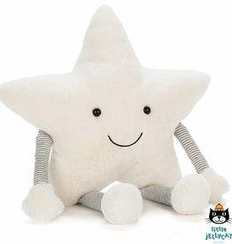 Jellycat Jellycat Little Star Groot 42 cm