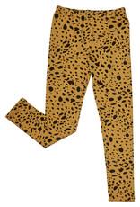 CarlijnQ CarlijnQ - Spotted Animal legging