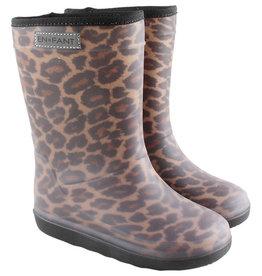 En-Fant En-Fant thermo regenlaarsjes Luipaard