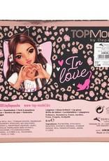 TOPModel TOPModel make-up set CAT