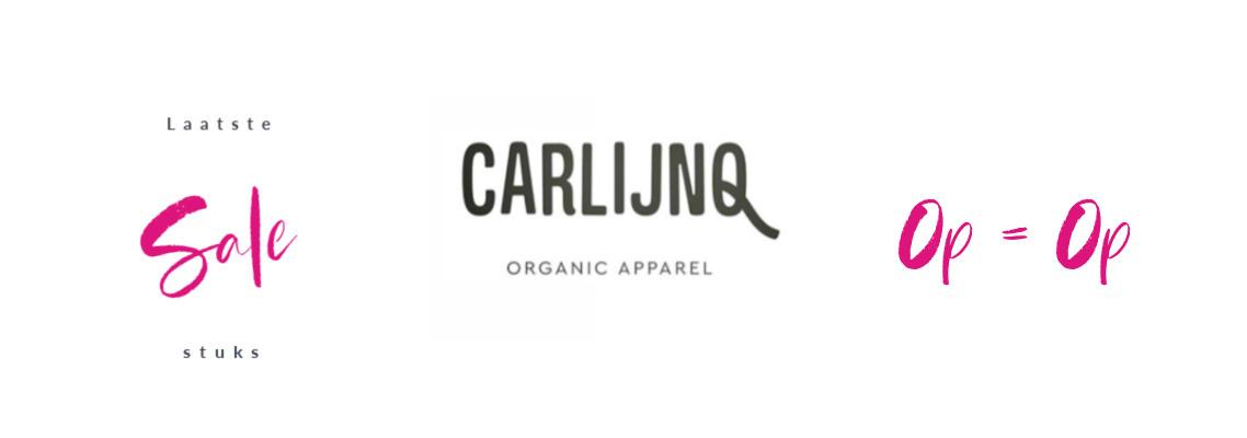 CarlijnQ Sale
