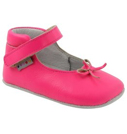 My Sweet Shoe My Sweet Shoe babyschoentjes roze