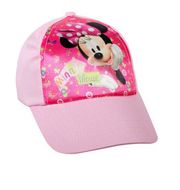 Disney Disney Minnie Mouse kinder cap (pet)