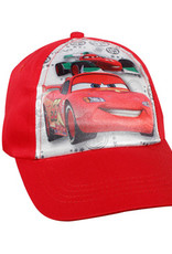 Disney Disney Cars kinder cap