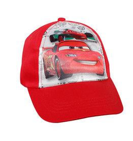 Disney Disney Cars kinder cap (pet)
