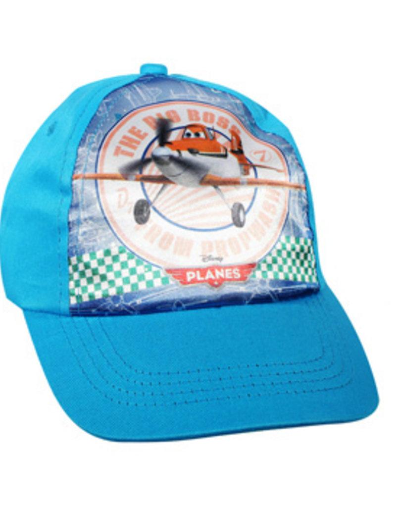 Disney Disney Planes kinder cap (Pet)