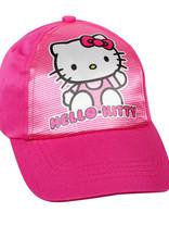 Disney Disney Hello Kitty kinder cap (Pet)